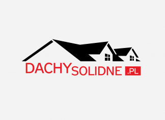 dachysolidne.pl
